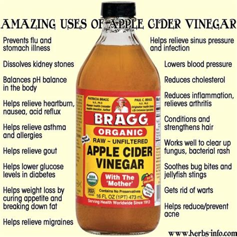 treating well the extraordinary power of civility at work and in books 17 best ideas about apple cider vinegar on