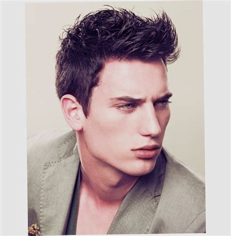Awesome Hairstyles by Awesome Hairstyles For Guys Best And Ellecrafts