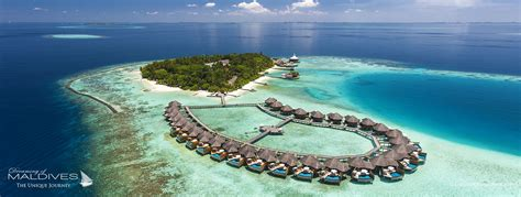 maldive best resort maldives guide to the best maldives resorts reviews