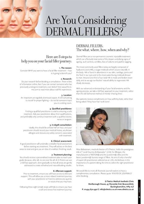 Botox Detox And Recovery Guide by Best 25 Dermal Fillers Ideas On Dermal