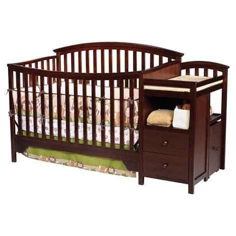catalogo de cunas cunas para beb 233 s 161 lo que debes saber antes de elegir una