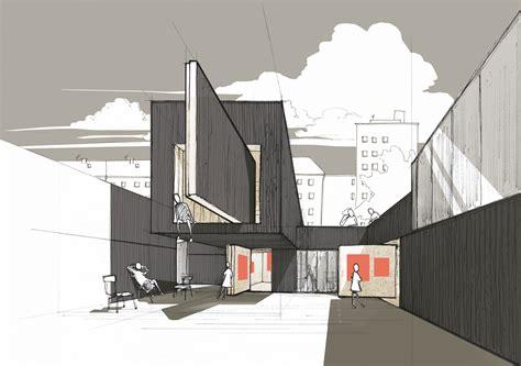 rosenheim innenarchitektur innenarchitektur studieren an der hochschule rosenheim