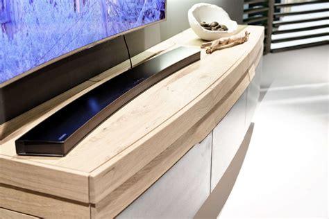 meuble tv design de luxe meuble t 233 l 233 hifi haut de