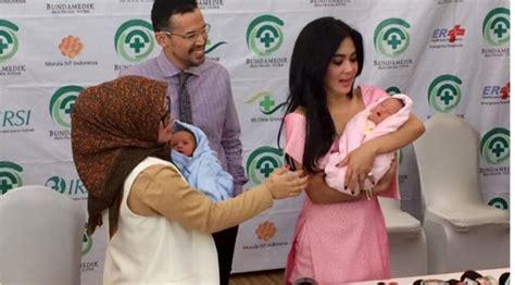 film untuk bayi 1 tahun dapat bayi kembar saat ulang tahun sayhrini kado