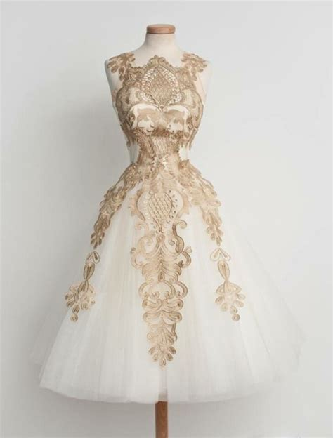 chotronette vintage fashion 1950s pink