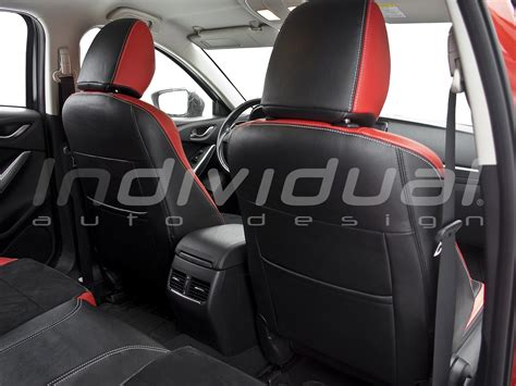 seat covers for mazda 6 car seat covers mazda individual auto design