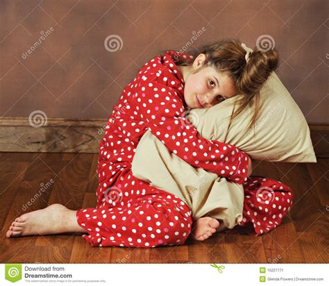 ready for bed ready for bed stock image image of female embrace