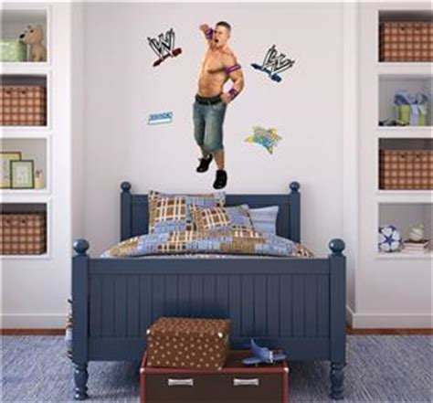 cena wall stickers cena decal removable wall sticker home decor