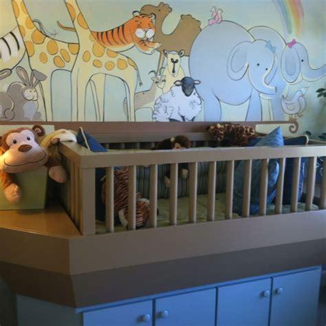 noahs ark themed nursery noahs ark nursery nursery