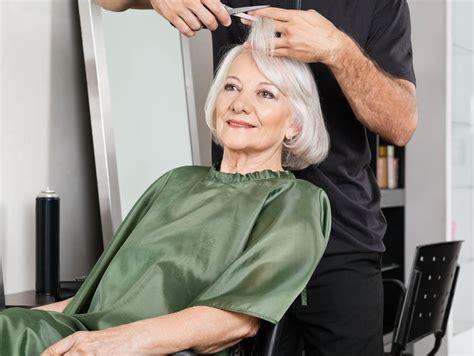 senior hair cut discounts hair salon beauty salon haircuts for women mens haircuts