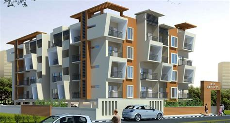 Appartment For Rent In Bangalore by Archstone Ventures Flats For Rent In Bangalore Rental
