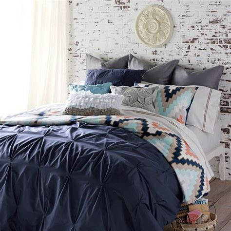 navy blue and coral bedding 17 best images about navy on pinterest grey walls dark