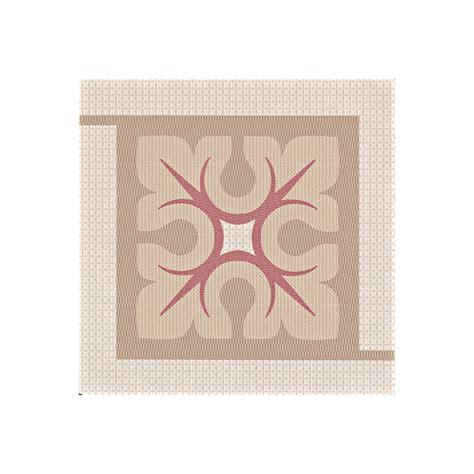 piastrelle 15x15 piastrella in gres porcellanato classic di ornamenta
