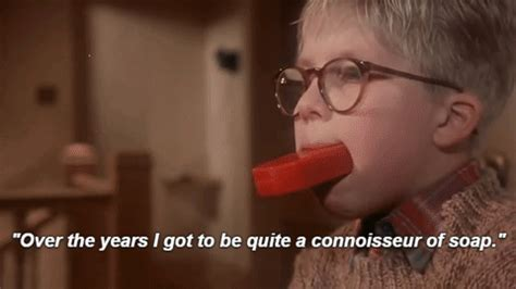christmas story   greatest holiday
