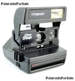 polaroid and for sale 25 best ideas about polaroid for sale on