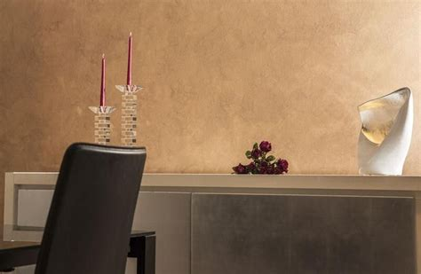 pittura fiorentina per interni pareti effetto sabbia le idee per decorare casa design mag