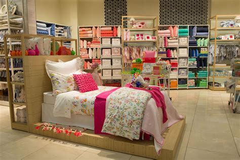 home interiors kids zara home opened in melbourne today the interiors addict