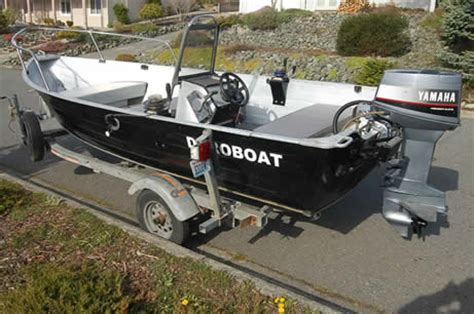 flat bottom boat weight limit custom and special