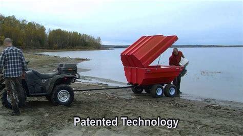 small boat trailer calgary small cargo trailers brick7 motorcycle