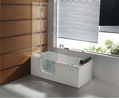 walk in shower and bath combinations walk in shower and bath combinations thraam