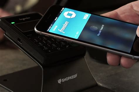 mobile phone technology the future of pos software technology mobile payments