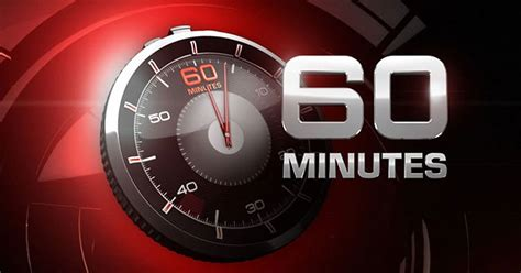 fifty years of 60 minutes the inside story of television s most influential news broadcast thorndike press large print popular and narrative nonfiction books 60 minutes independent review findings summary mediaweek
