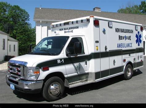 Marlboro Detox Unit by Other Vehicles