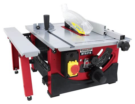 bench top table saws lumberjack tools lumberjack bts210 8 inch 210mm bench top table saw woodworking