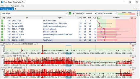 avast full version free download tpb pingplotter pro 5 5 5 2389 on macos mavericks 10 9 full