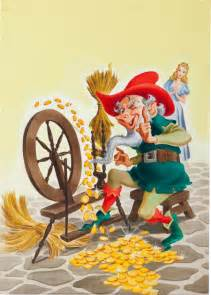 spin the rumpelstiltskin musical books rumpelstiltskin and his children rob s capibara techblog