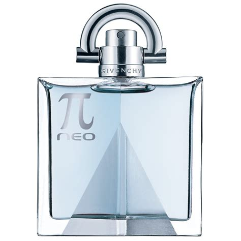 The 50ml 1 7oz givenchy pi neo eau de toilette for 50ml 1 7oz