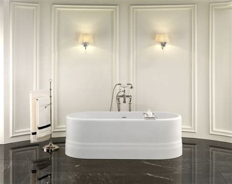 Bathroom Furniture Miami 16 Best Images On Pinterest Bathroom Furniture Bathroom Storage Furniture And