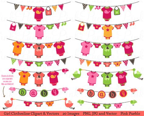20 Baby Shower Banner Templates Free Sle Exle Format Download Free Premium Templates Baby Shower Banner Template