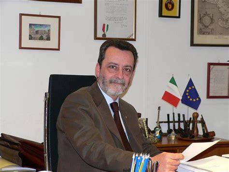 consiglio dei ministri nomine nomine agenzia beni sequestrati alla mafia e nuovi