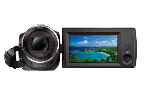 best and camcorder combo 2015 best zoom digital in 2019 best cameras on