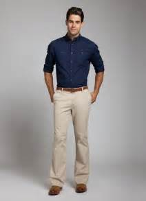 what color shirt goes with khaki 25 best ideas about khaki for on