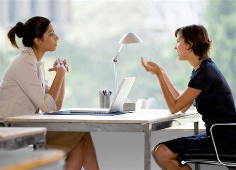 preguntas para una mujer exitosa 16 consejos para triunfar en una entrevista de trabajo