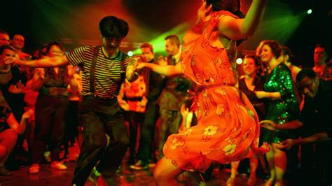 swing patrol swing dancing classes river stage latitude festival national theatre