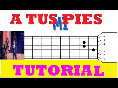 tutorial piano como zaqueo como tocar en guitarra no hay lugar mas alto tutorial