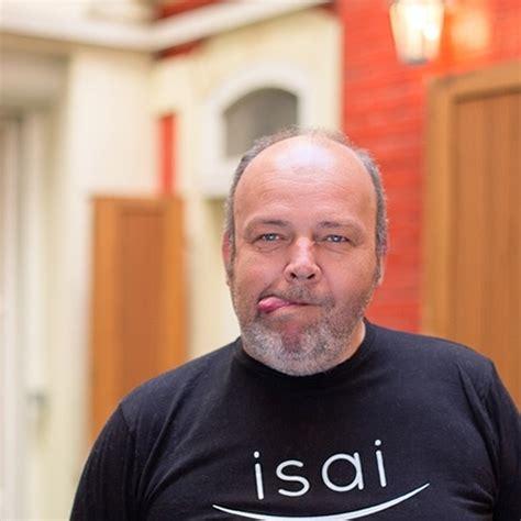 Pigeon Dot Silicon L 3s jean david chamboredon equipe de gestion a propos isai