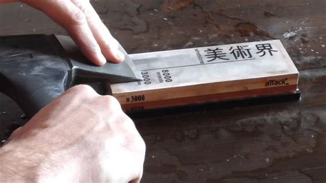 where can i buy a sharpening how to sharpen an axe improvise for a sharp edge