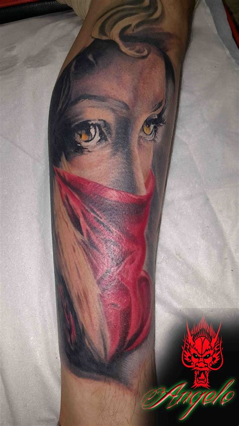rising dragon tattoos angelo pillay certified artist