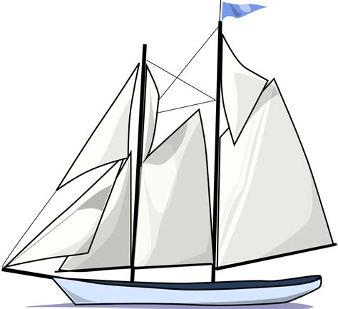 clipart co clipart boat cliparts co