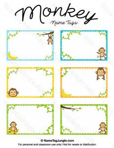 printable name templates 25 best ideas about printable name tags on