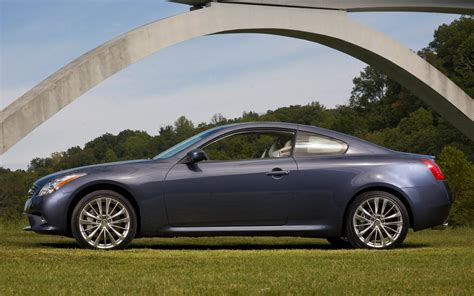 2014 infiniti g37 coupe pictures top auto magazine