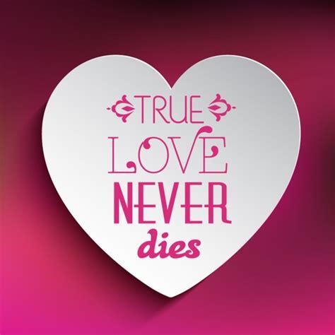 imagenes amor verdadero nunca muere fondo el verdadero amor nunca muere descargar vectores