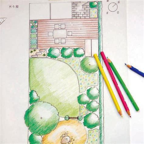 garten zeichnen garten zeichnen lyfa info