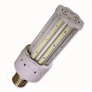 led light bulbs replacement led 8024 dl led retrofit l for mh175 45 watt led