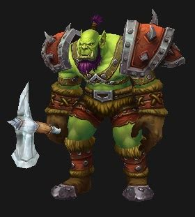 guard mukar wowpedia your wiki grunt wowpedia your wiki guide to the world of warcraft