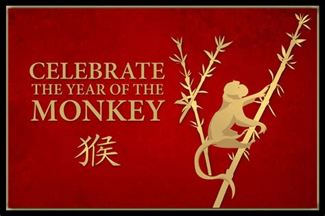 new year facts about the monkey new year 2016 year of the monkey bariatric